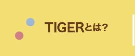 タイガーとは